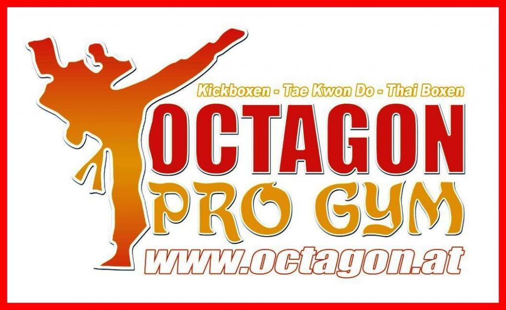 Octagon-pro-Gym-Logo_