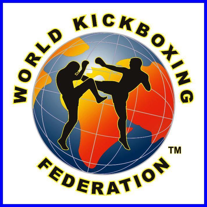 WKF-Logo-TM