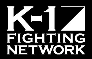 k1-logo